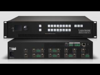 MMX8x8-HDMI-4K-A-8x8-HDMI-4K-A矩陣切換器