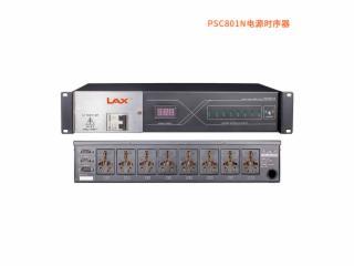 PSC801N-LAX PSC801N 电源时序器