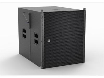 NA10S-工程系列音箱