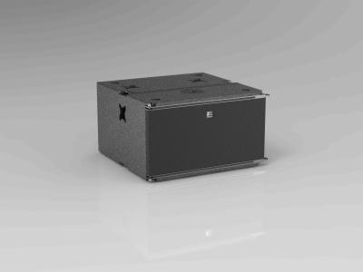 DN10S-工程系列音箱