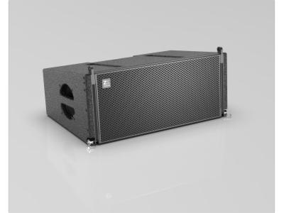 DL210-工程系列音箱