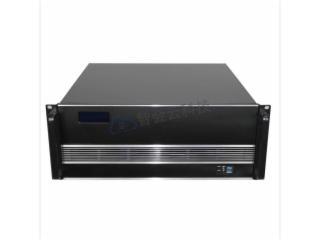 ICCT-200-無紙化智能控制主機