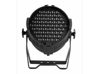 TL-XGA0-19-效果燈
