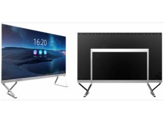 TV-BL108-YX/TV-BL135-YX/TV-BL163-YX-LED屏