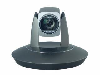 KST -CAM15-高清摄像机