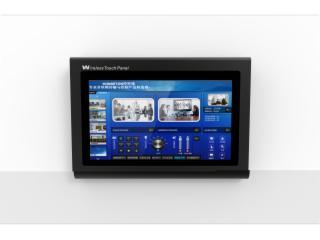 ICCT-7405-8寸中控专用触摸屏