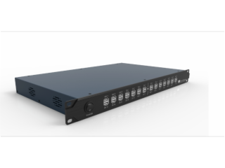 ICCT-7310-5G WiFi會議單元充電器