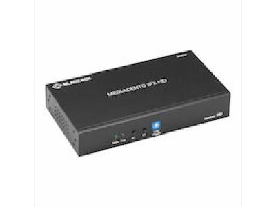 VX-HDMI-HDIP-RX-MEDIACENTO IPX HD
