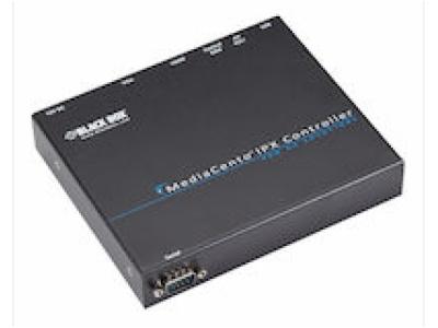 VSW-MC-CTRL-MEDIACENTO IPX 控制器 (VSW-MC-CTRL)