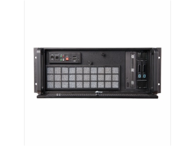 VWP-2110_P3C-Radian視頻墻處理器機箱