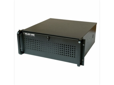 VWP-FLEX_Chassis_Main_-Radian视频墙处理器机箱