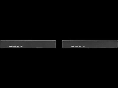 AVX-HDMI2-FO-HDB-AVX-HDMI2-FO-HDB 光纤AV 延长器