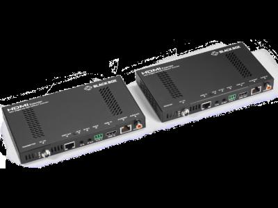 AVX-HDMI2-HDB-AVX-HDMI2-HDB