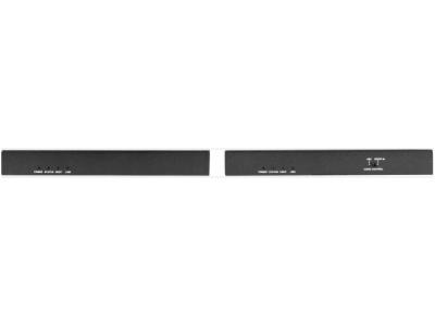 AVX-HDMI2-FO-HDB-AVX-HDMI2-HDB 双绞线AV 延长器