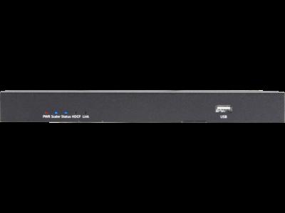 VX-1003-RX-VX-1003-RX HDBaseT 接收器