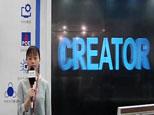 廣州燈光音響展快捷報道視頻