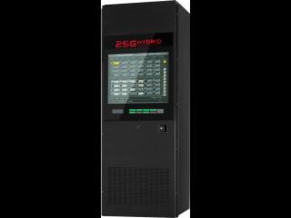 25G-FR80x80-多媒體層信號管理中心