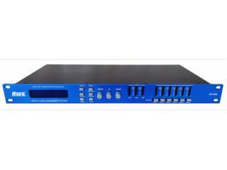 3.6SPDP360DP336DSP36DS36数字处理器
