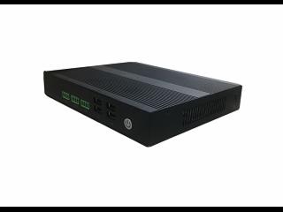 K028B-智微智能 K028B 商顯信息發布終端
