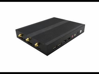 K039A-智微智能 K039A 販賣機終端