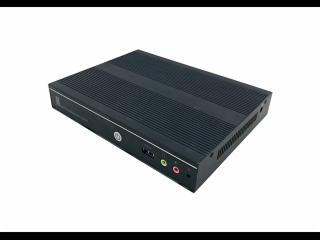 K035P-智微智能 K035P 商顯信息發布終端