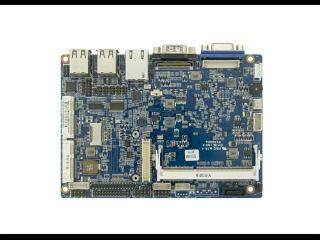 BD19E1D9-6-智微智能 BD19E1D9-6 X86 POS 零售主板