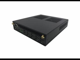 M065-智微智能 M065 人工智能視覺貨柜終端