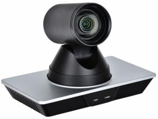 NK-UHBST3012XL-HDBaestT 4K超高清會議攝像機