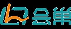 广州会巢智能科技有限公司