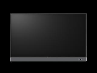 RM6502K-互动教育平板