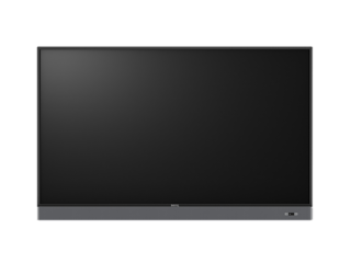 RM6502K-互動教育平板