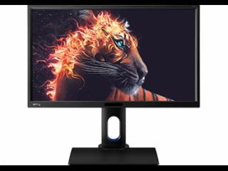 BL2420PT-专业设计显示器