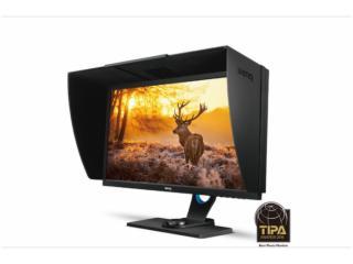SW2700PT-专业摄影显示器