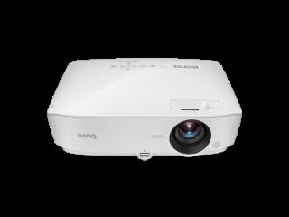 SP0534-商务投影机