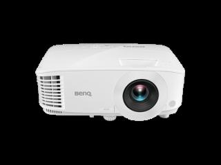 EN6100-商务投影机
