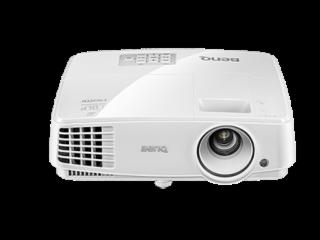 CP3529-商務投影機