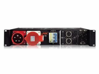PB-8C-LAX  PB-8C  接口分配器