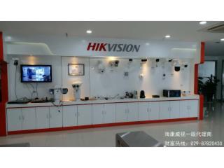 DS-8104SHW-K4-DS-8104SHW-K4性價比高審訊主機那個好