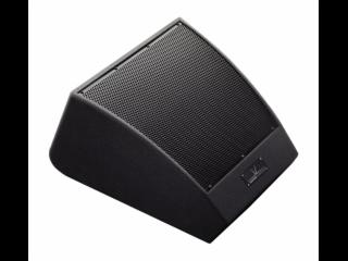 MW8  2037149-90-舞臺監聽音響