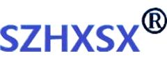 華星商顯SZHXSX