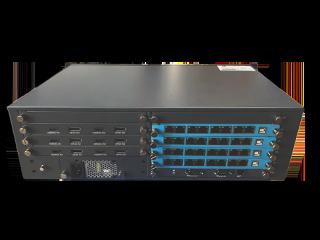 MM5000-L-MM5000L-Plus LED二合一处理器
