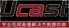 深圳亿播网视科技有限公司