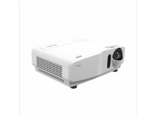 华录激光短焦投影机HL-KX330ST-华录激光投影机