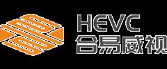 合易HEVC