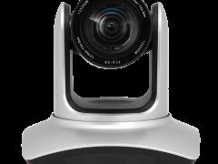 会议摄像机、视频会议摄像机 SG-JHU12