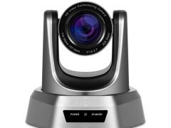 会议摄像机、视频会议摄像机 SG-HST20