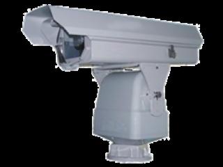 FH-P-XXX-远距离透雾云台摄像机