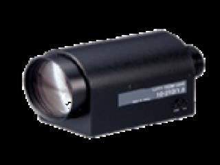 FH30Z300MAP-30倍長焦監控鏡頭