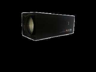 FH62Z775MAP-62倍長焦透霧鏡頭