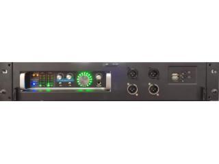 EDI-M6000-虚拟抠像软件系统